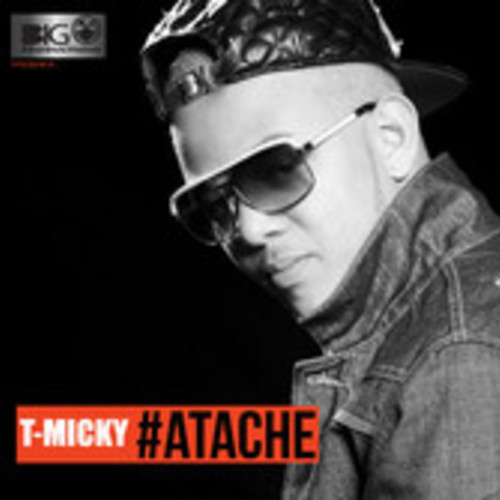 t micky