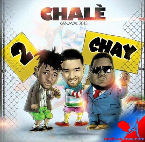 chale-2chay