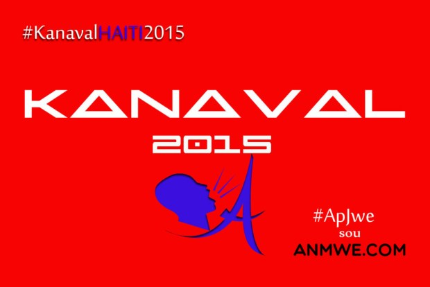 kanaval2015-3