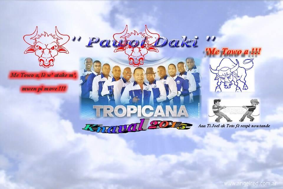 tropicana-pawol-daki