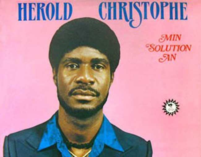 herold-christophe