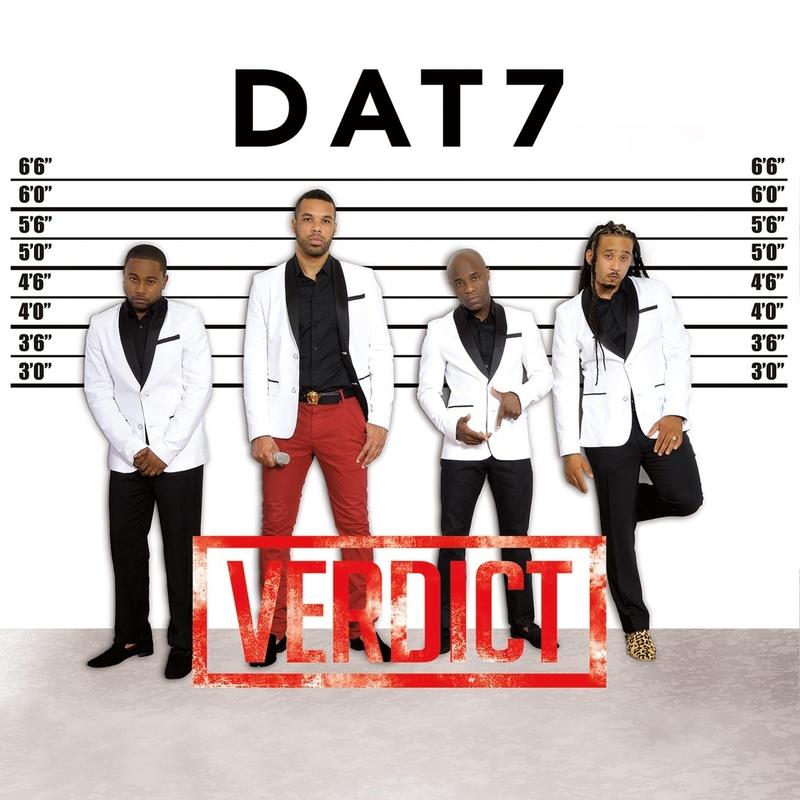 Dat7-Verdict