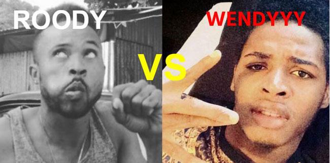 WENDYYY-VS-ROODY
