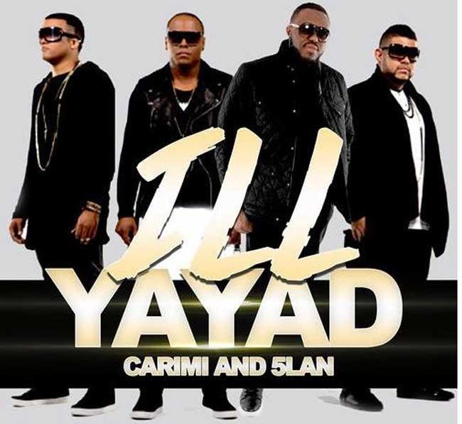 CARIMI-FT-5-LAN---ill-yayad