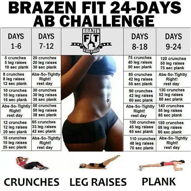 brazen-24-day-ab-challenge