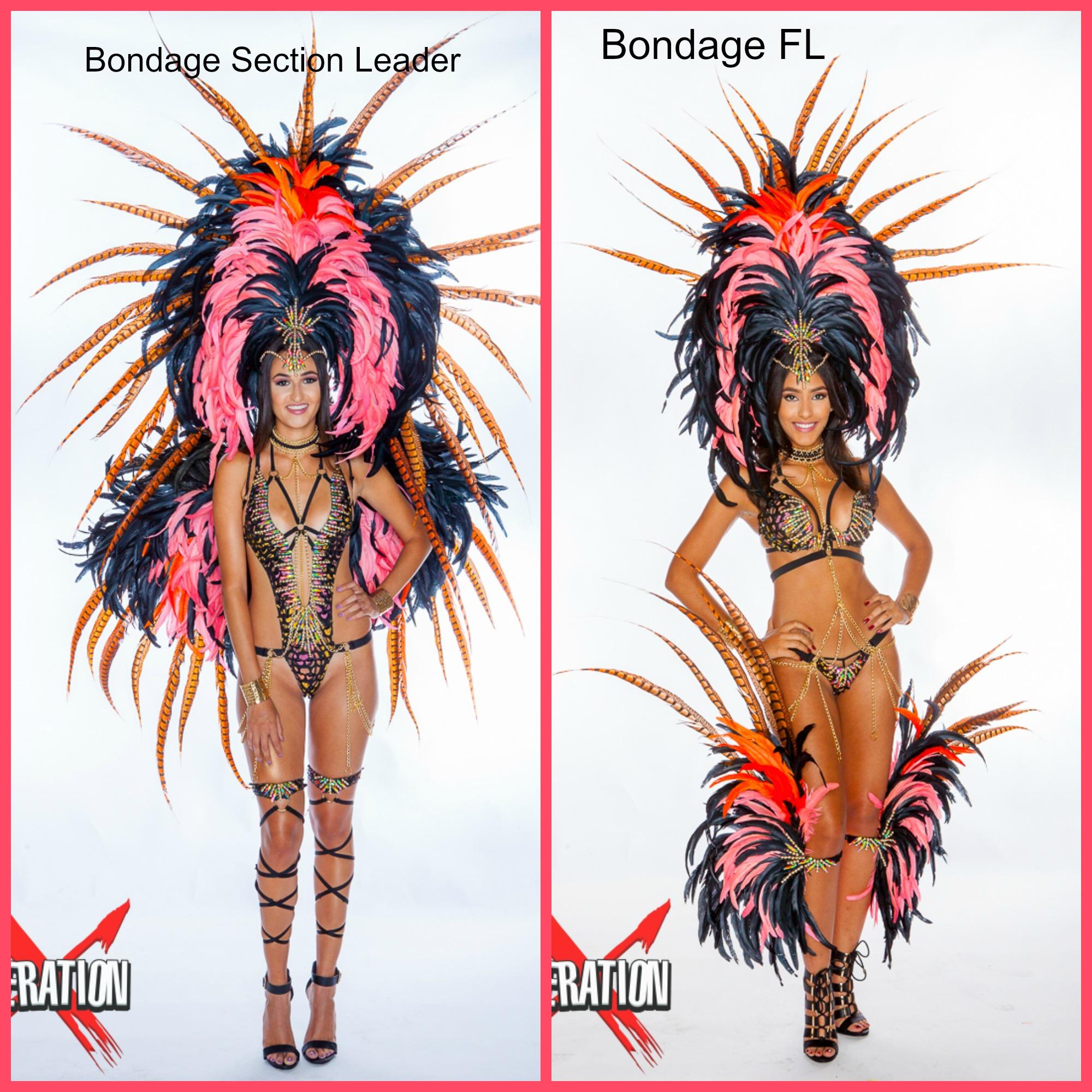 BondageFL&SL