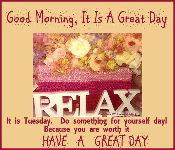 192955-good-morning-its-a-great-tuesday