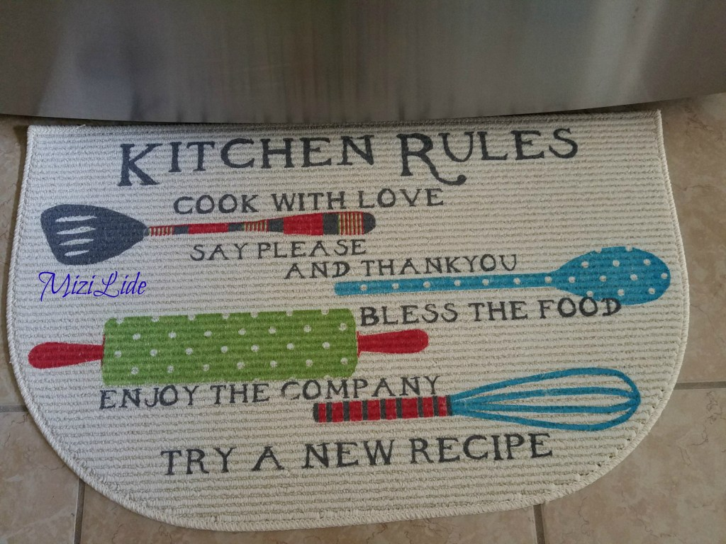 kitchen-rules