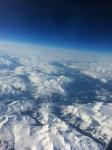 カナダ6泊7日持ち物リスト(3月 ホワイトホース・バンクーバー・ソルトスプリング島)