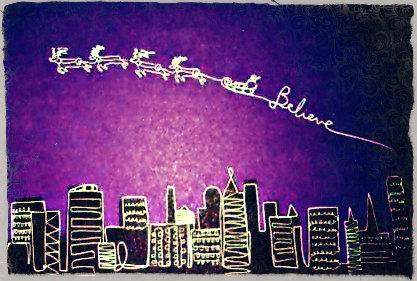 ChristmasCard2012_zps9e14940a