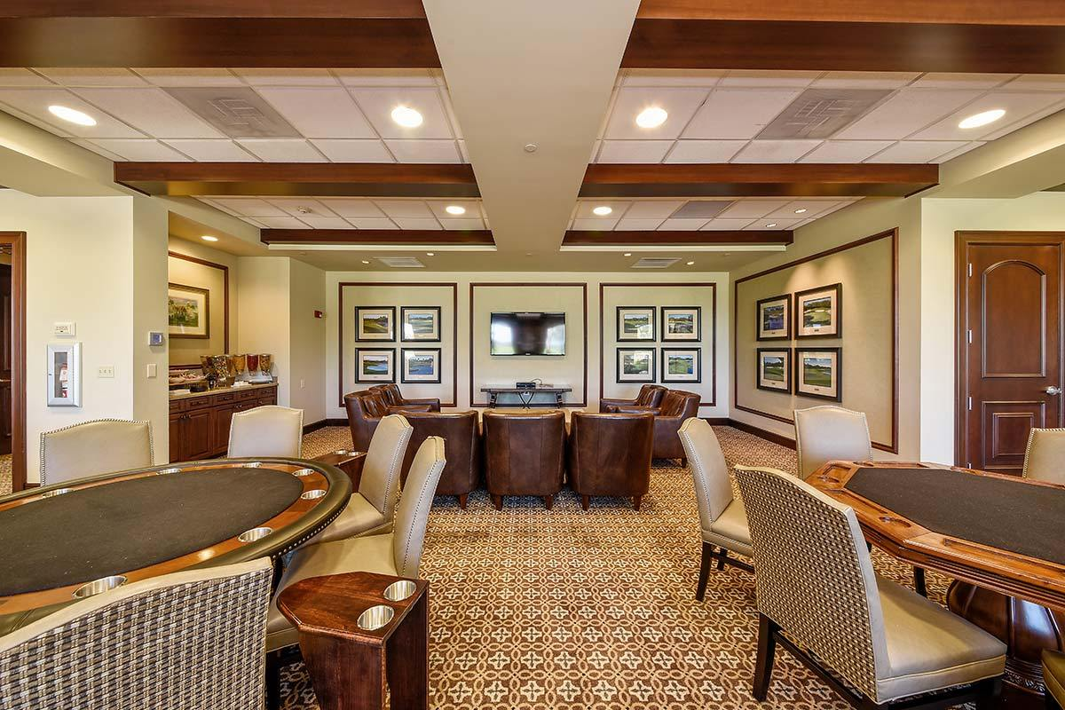 mizner-country-club-gallery-temp-12