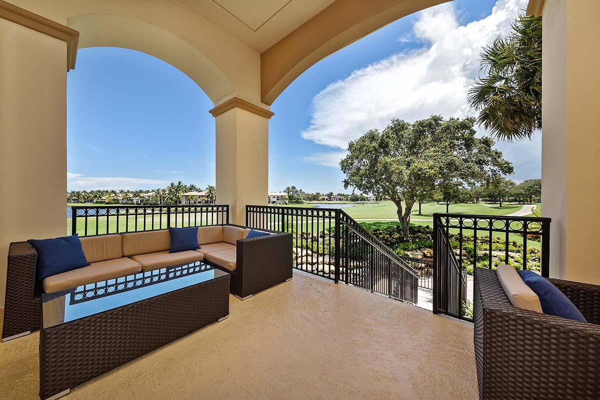 mizner-country-club-gallery-temp-13