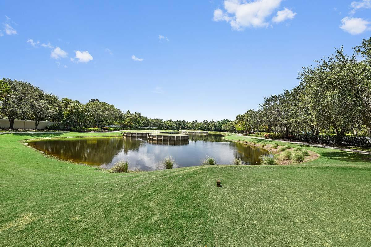 mizner-country-club-gallery-temp-18