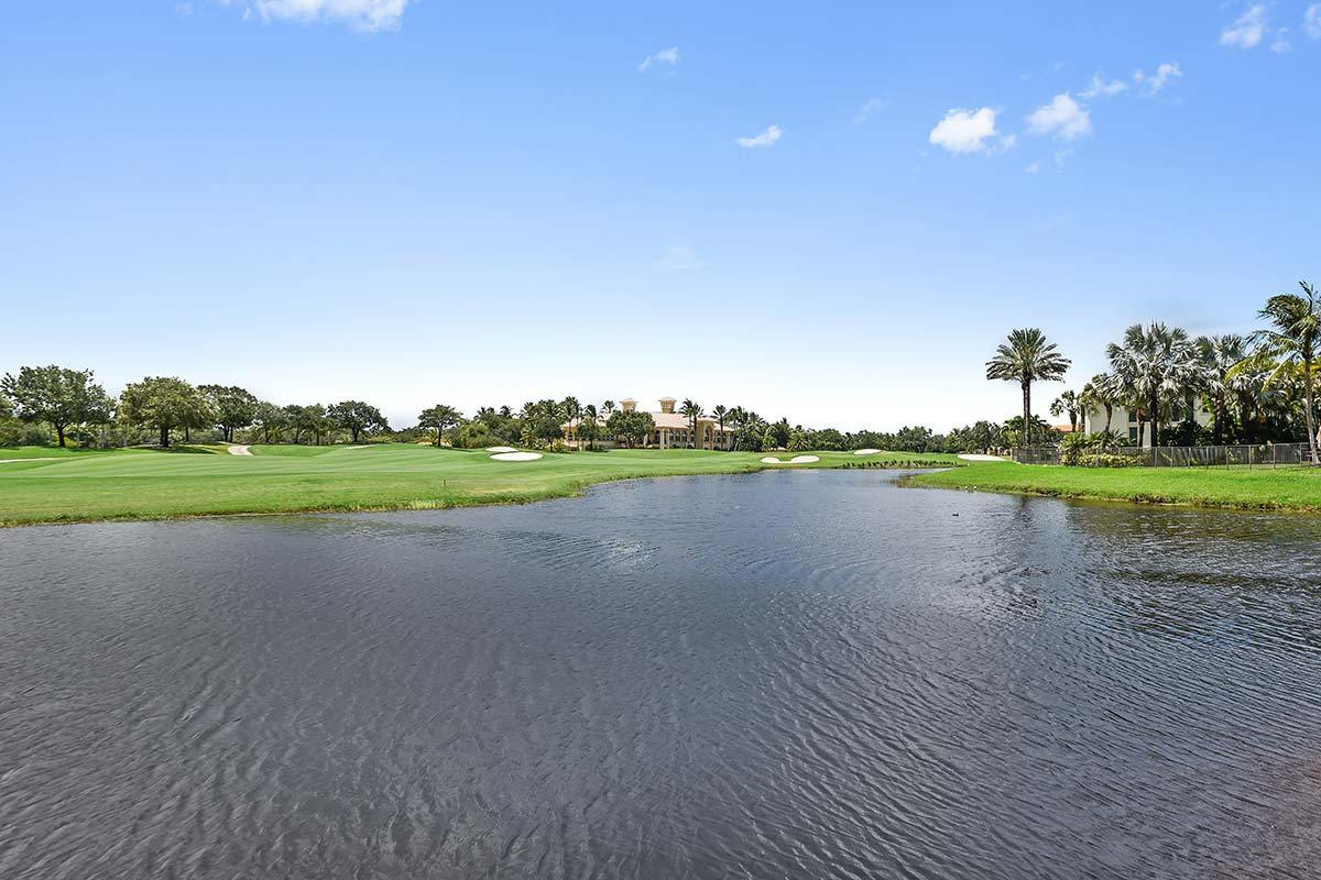mizner-country-club-gallery-temp-19