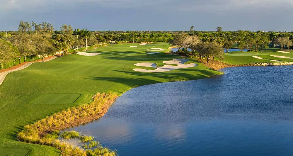 mizner-country-club-golf-gallery-temp-4
