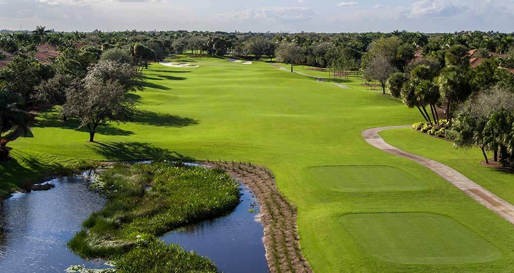 mizner-country-club-golf-gallery-temp-7