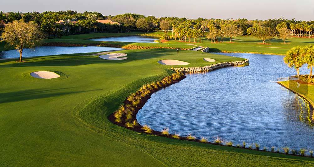 mizner-country-club-golf-gallery-temp-8