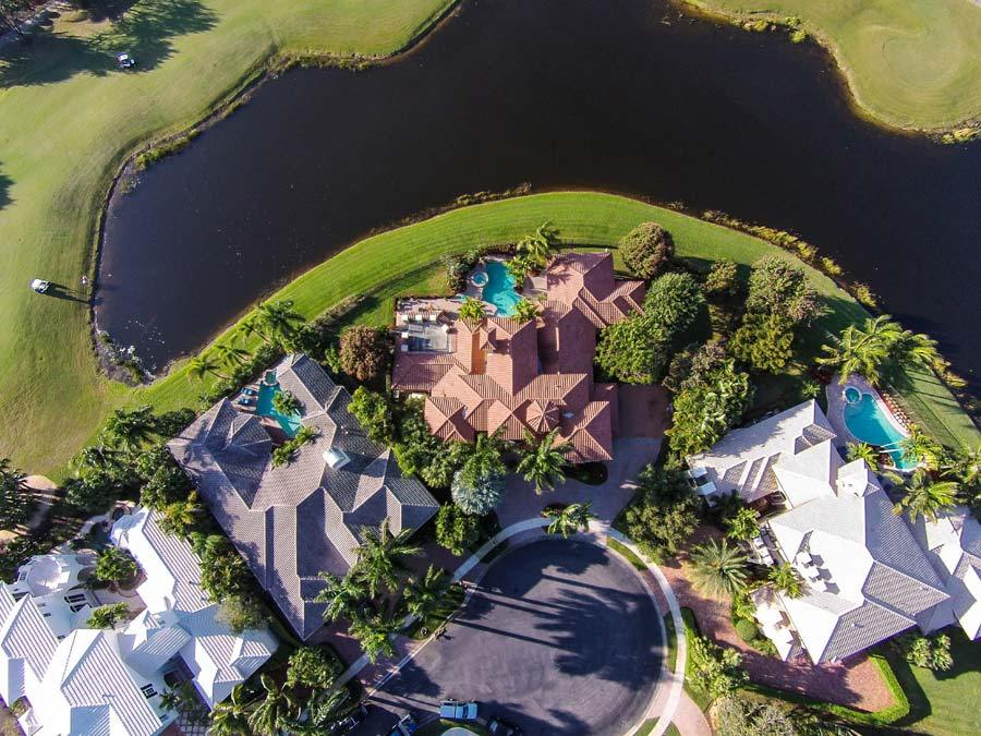 mizner-country-club-real-estate-gallery-1
