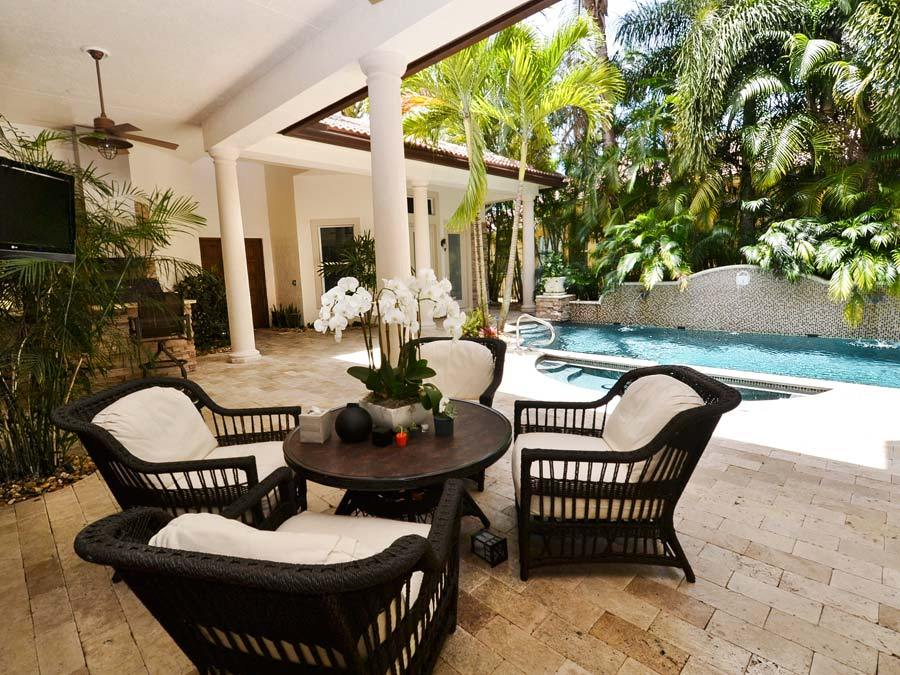 mizner-country-club-real-estate-gallery-5