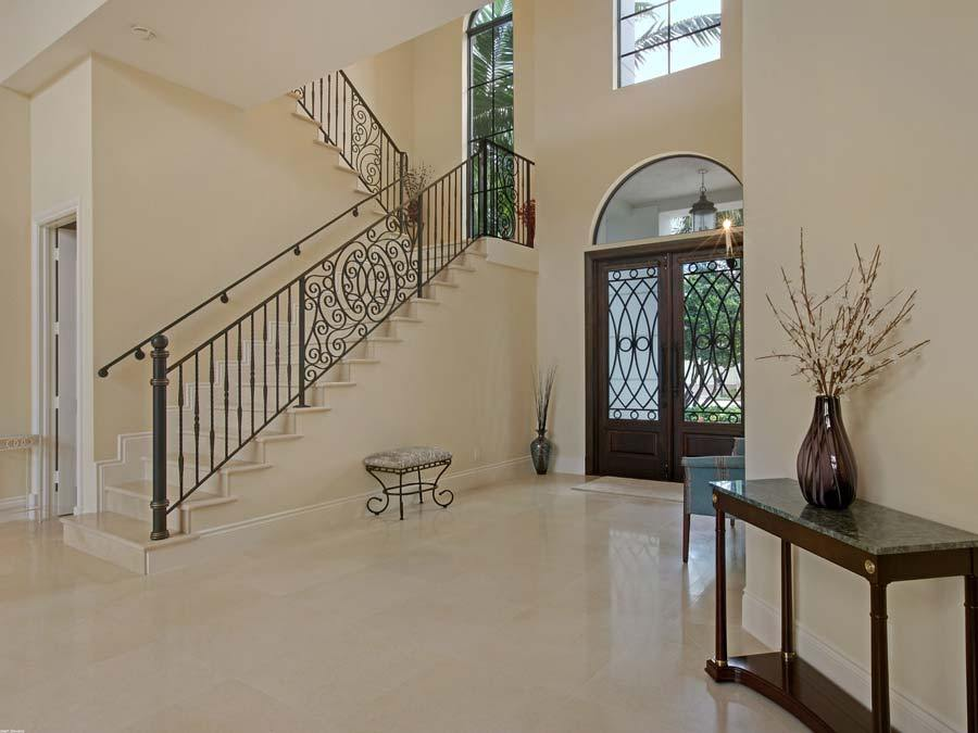 mizner-country-club-real-estate-gallery-7