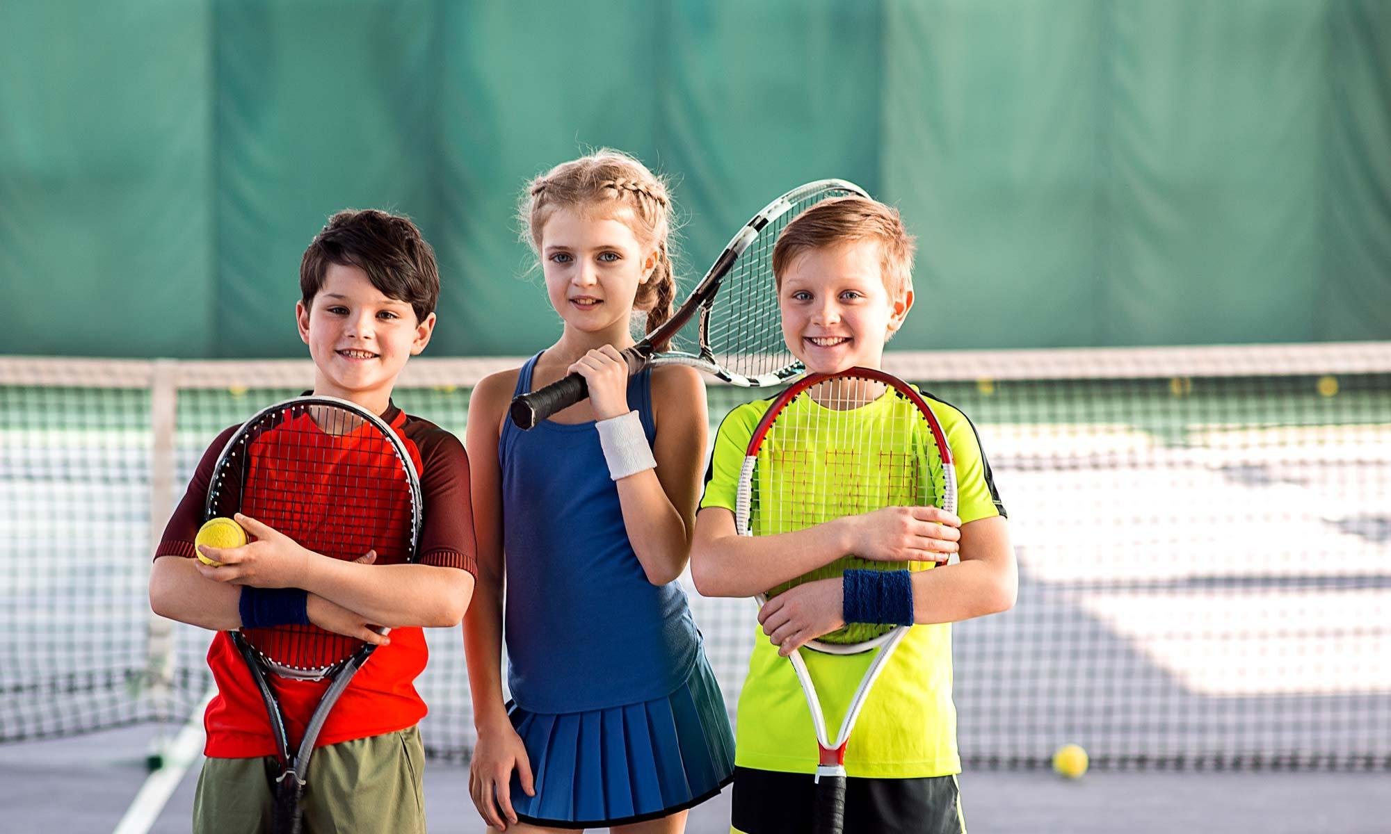 mizner-country-club-tennis-programs-para-5