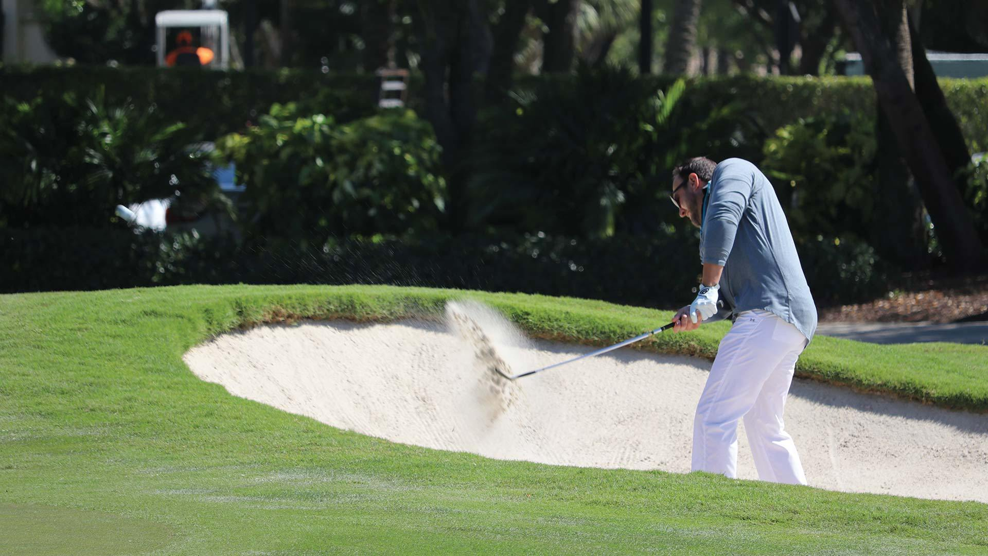 mizner-country-club-delray-beach-golf-images-19