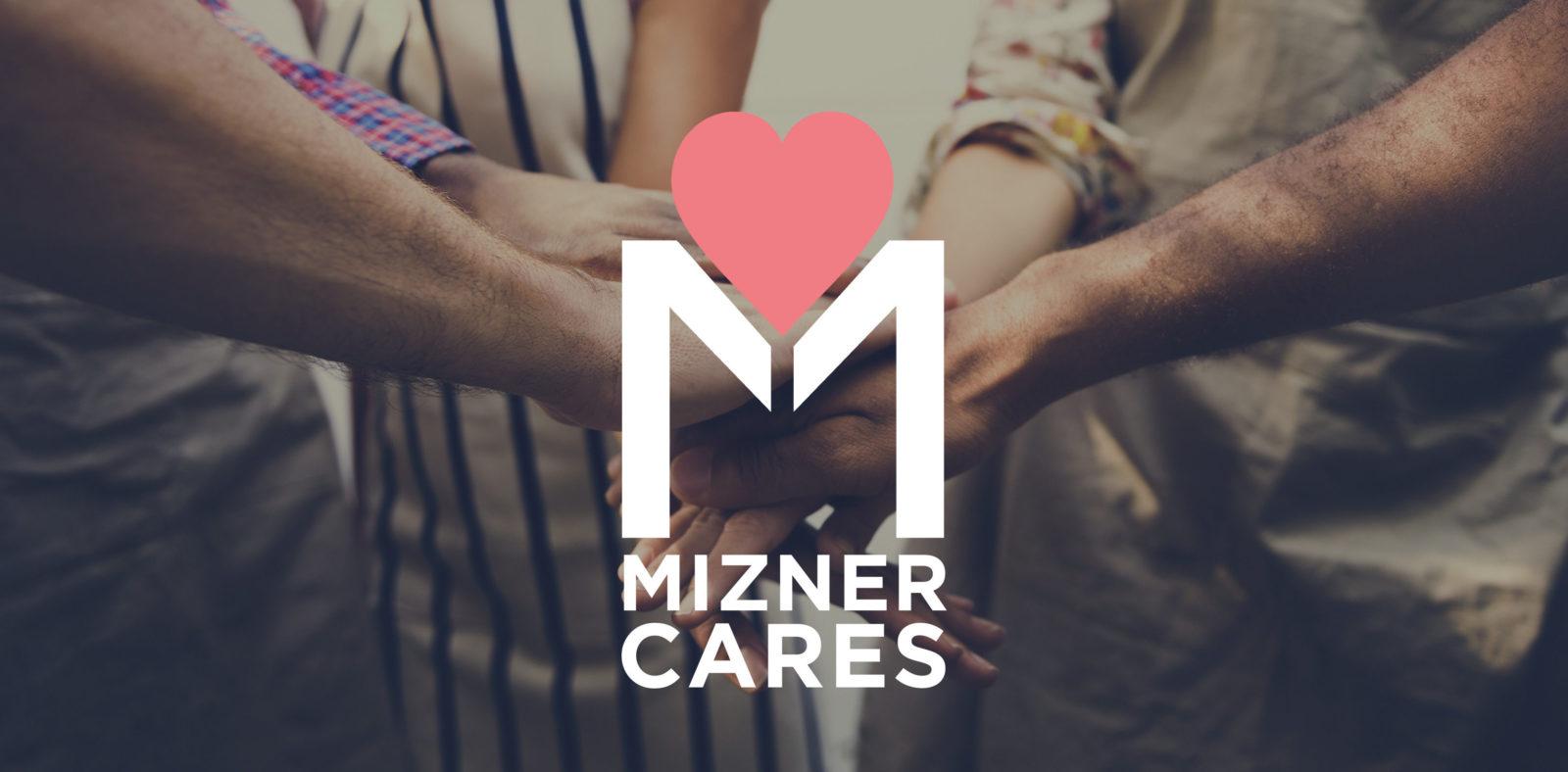 Mizner Cares – Banner