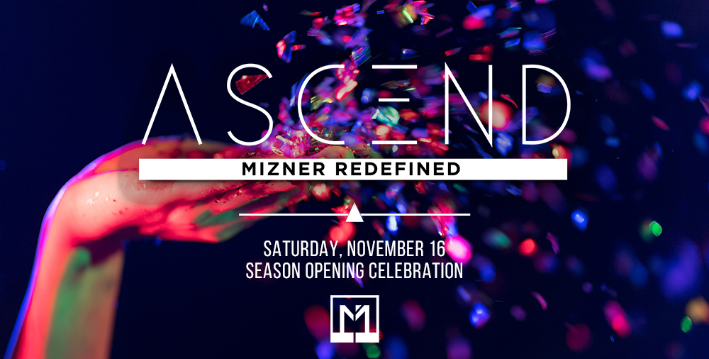 Ascend Season Opening at Mizner County Club