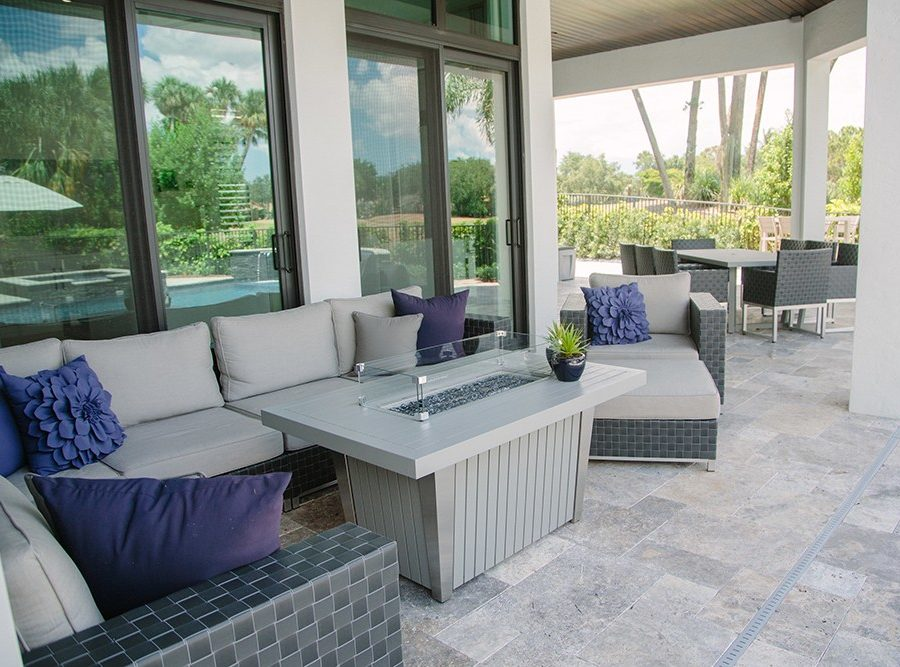 Mizner-homes-outdoor-patio