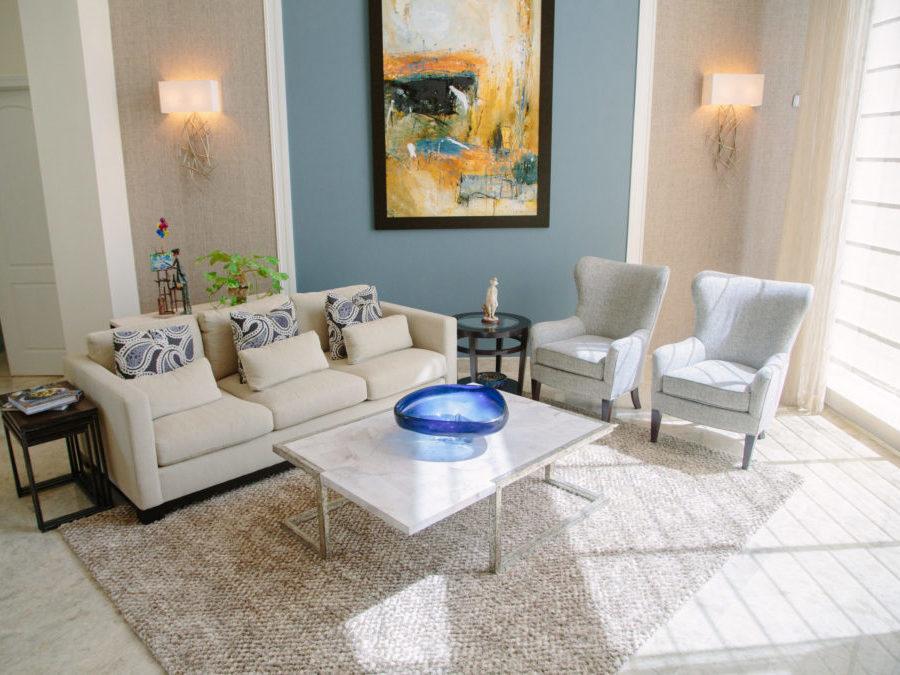 Mizner-home-living-room-florida