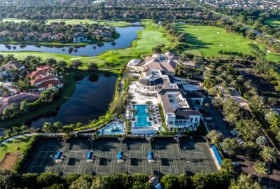 Mizner-Country-Club-Pool-Aeriels-Drone-Country-Club