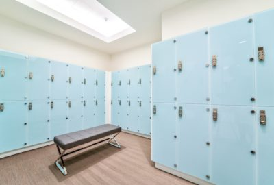 Mizner-Country-Club-Ladies-Locker-Room