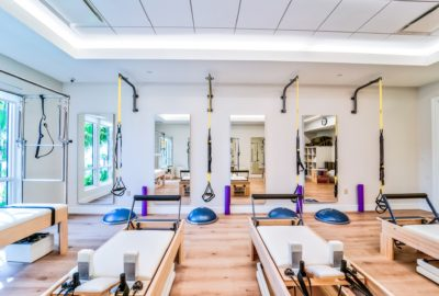 Mizner-Country-Club-Pilates-Reformer