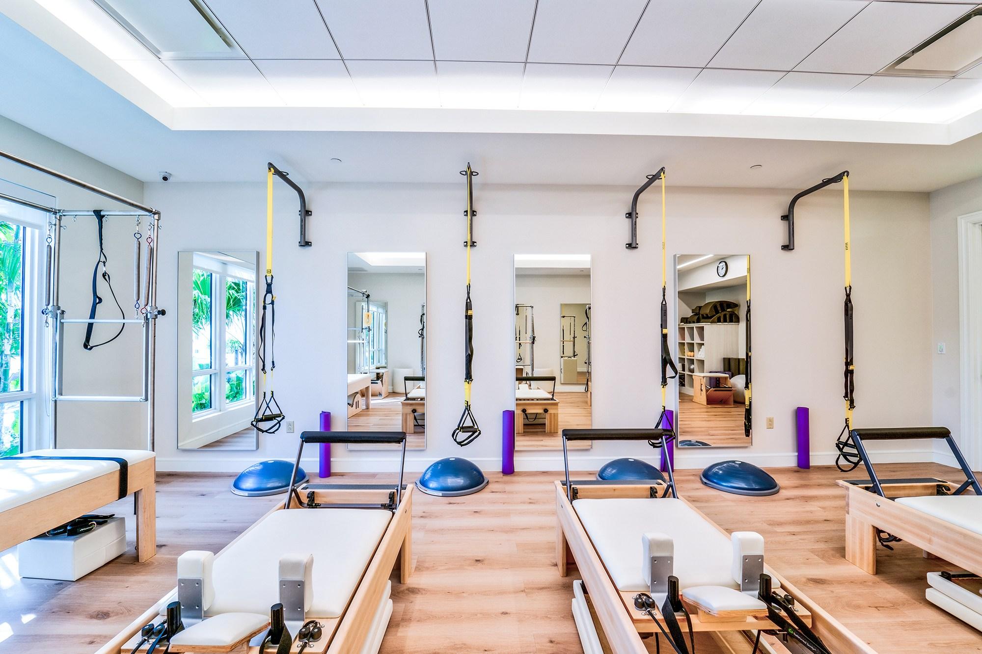 Mizner-Country-Club-Pilates-Reformer