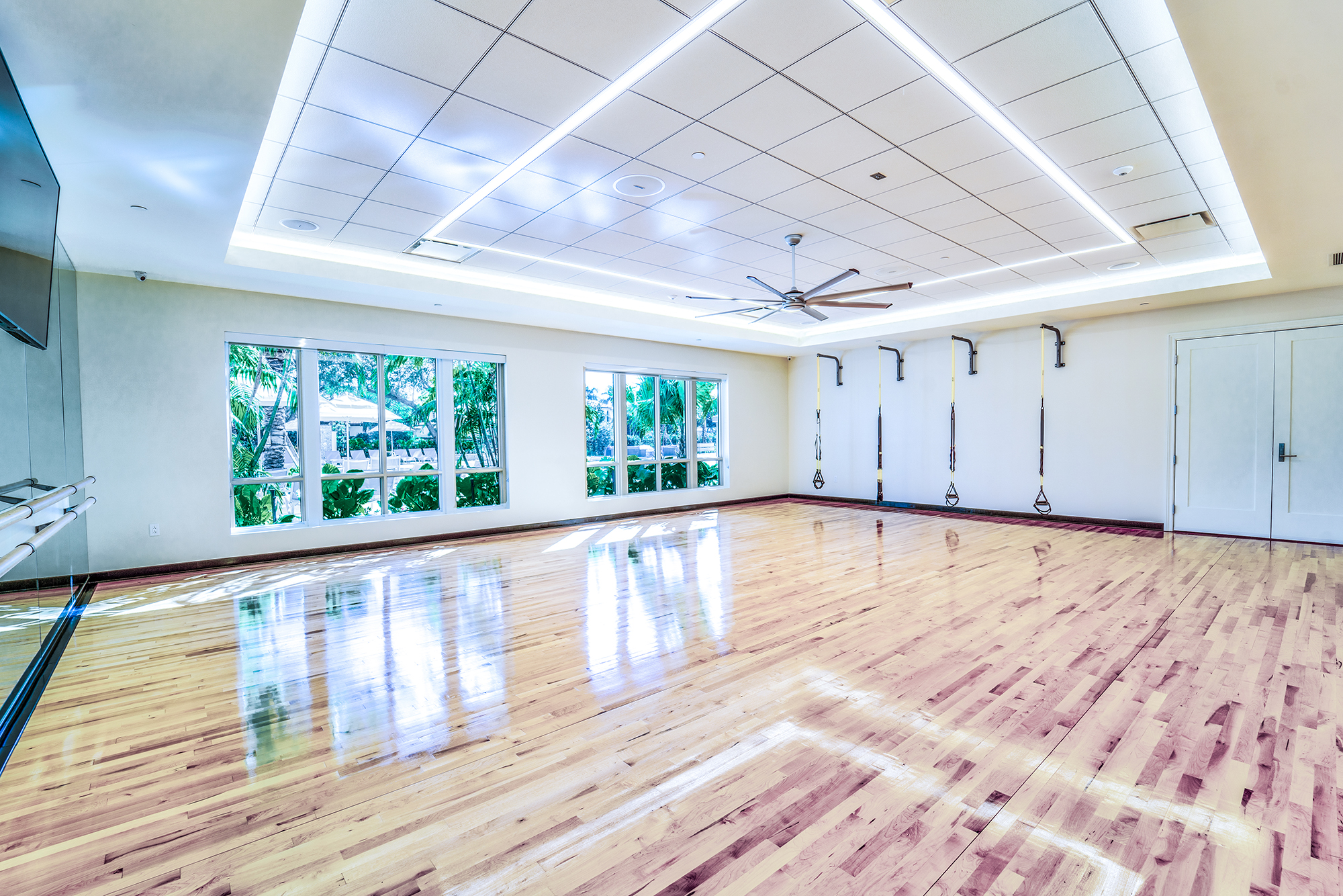 Mizner-Country-Club-Group-Fitness