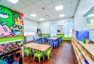 Mizner-Country-Club-Kids-Corner-Play-Area