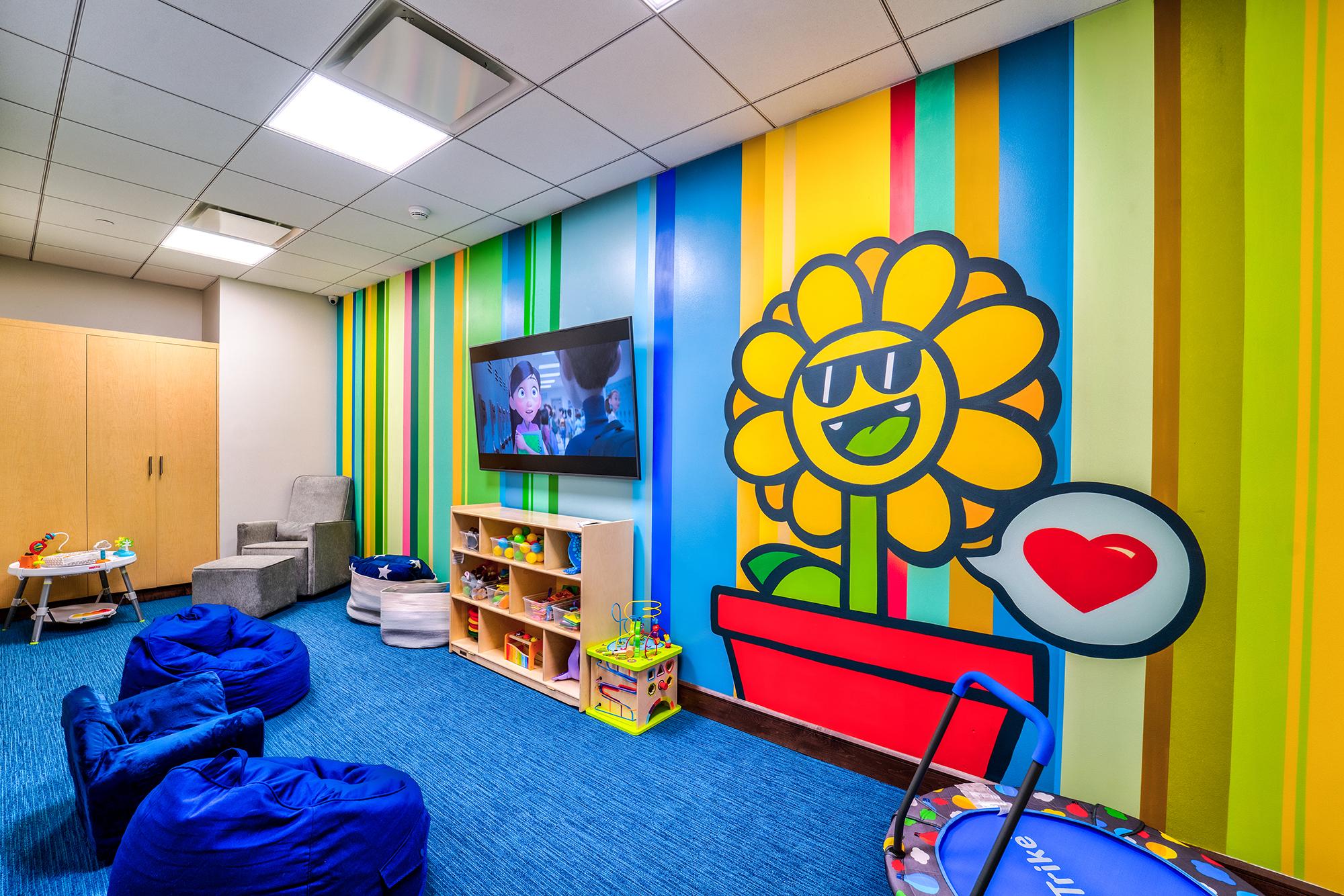 Mizner-Country-Club-Toddler-Kids-Room
