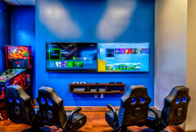 Mizner-Country-Club-Kids-Arcade-Video-Game-Room