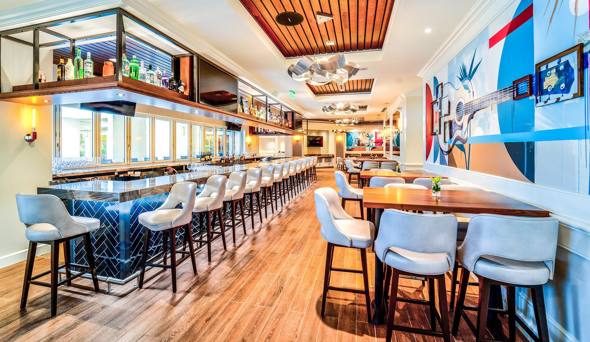 Mizner-Country-Club-Craft-Bar