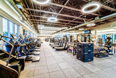 Mizner-Country-Club-Fitness-Center-Technogym