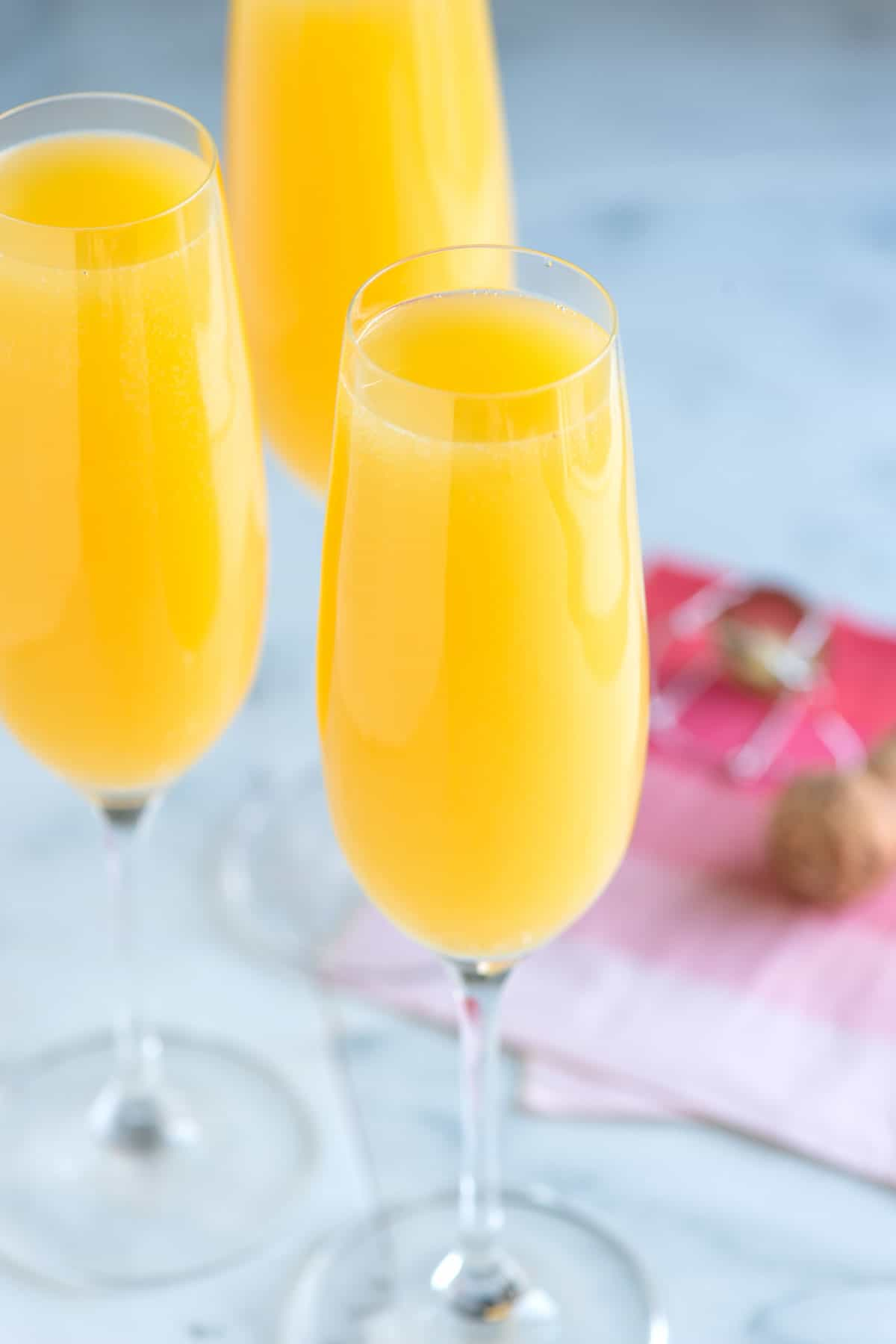 Mimosa-Cocktail-Recipe-1200