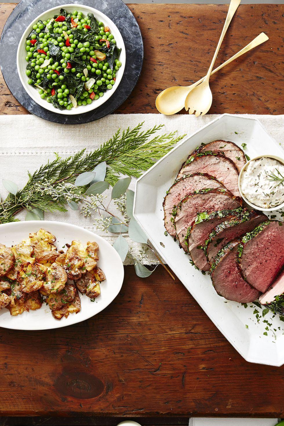 christmas-dinner-ideas-roast-beef-feast-1568825174