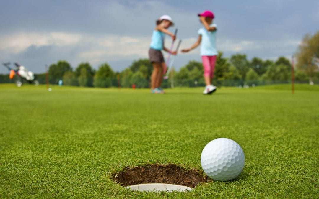 Mizner-Junior-golf-clinic