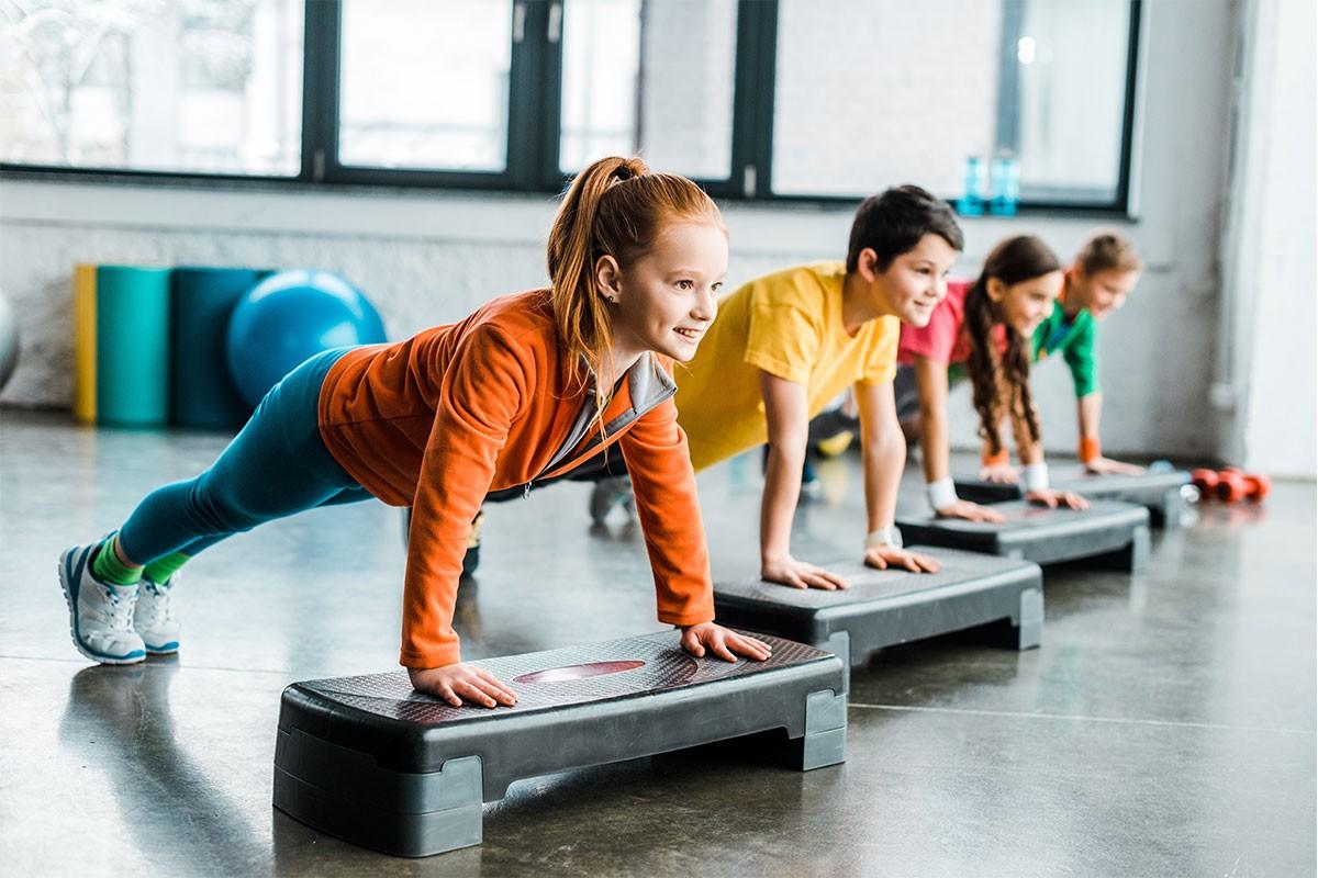 kids-exercise-Mizner-Fitness