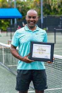 vernon-gettone-jr-tennis-mizner-delray-beach-certification