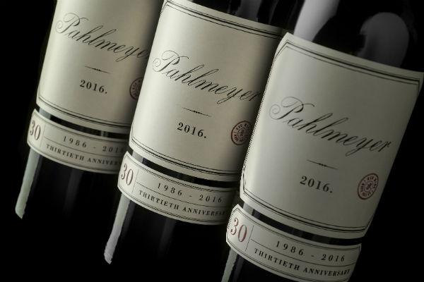 Mizner-Pahlmeyer-Wine-Tasting