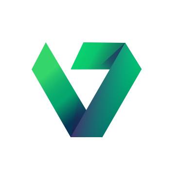demo-sponsors-logo-set_07