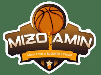 Mizo Amin