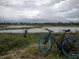 cycling-whitefield-bangalore-06