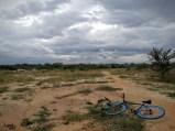 cycling-whitefield-bangalore-07